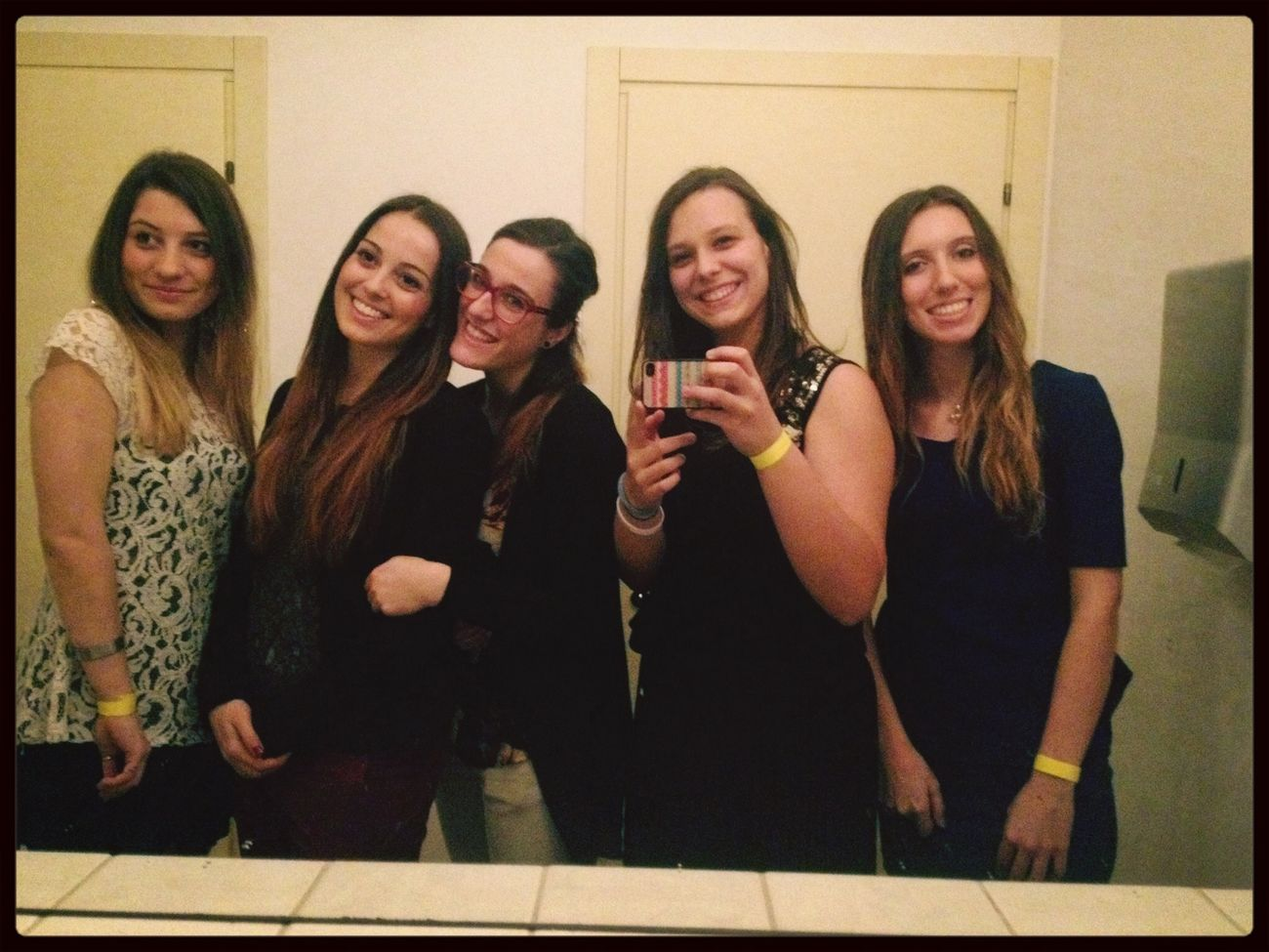 ❤️❤️ Party +18 Bigbolgia First Eyeem Photo