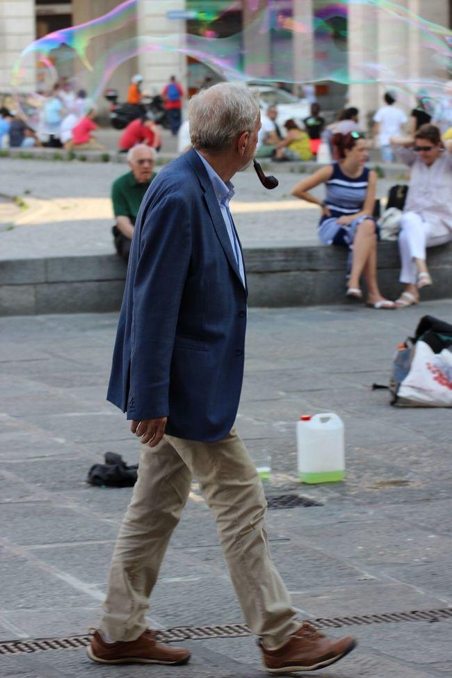 Casual Clothing City Elegance Everywhere Fashion Fashion Photography Genova Italy Men Sartoriaitaliana Sartorial Sartorialist Street People And Places.