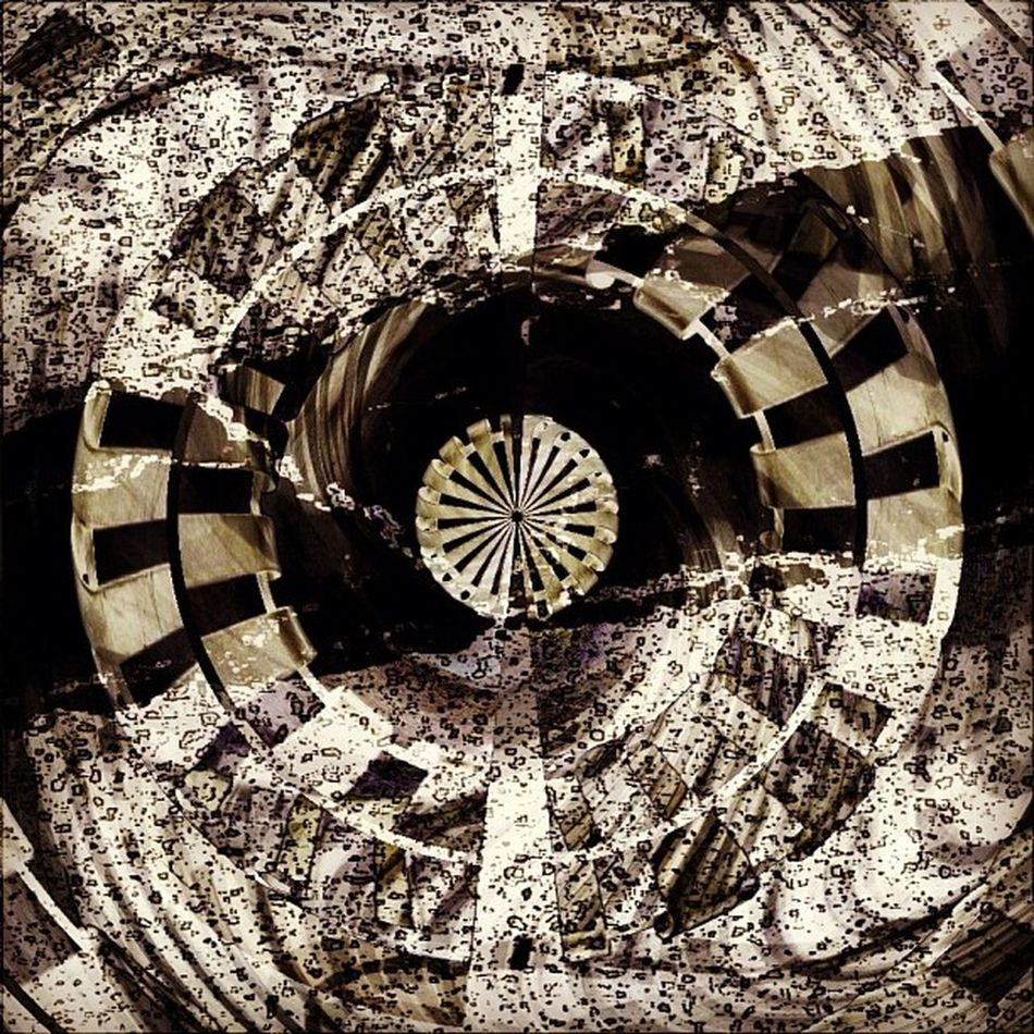 Prophetic Cycle for #blacksunday Igersmasterclass Editmasters Abstract Instaedit Symmetry Instaabstract Edits Editstyles_gf Edited Edit_masters Filter Editsrus Edition Blacksunday Gang_family Bestinstagramart Amselcom Dhexpose Most_deserving Pop_edit Mobileartistry Gf_featured Icatch Jj_forum_0379 Abstracters_anonymous Abstract_buff