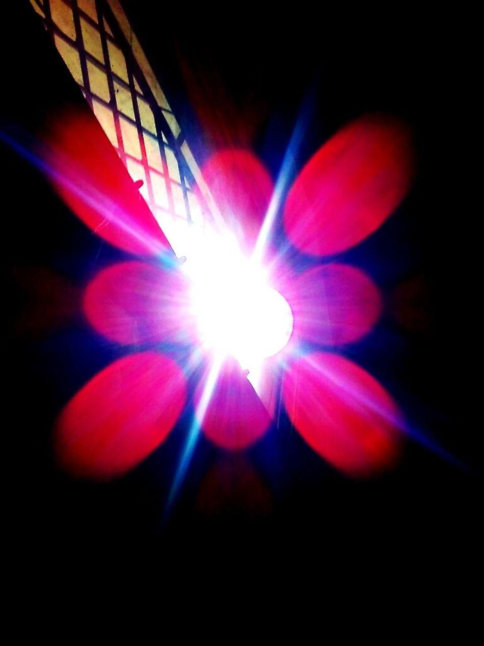 Pattern Pieces sun rays passing through a window. EyeEm Relaxing Confident  Morning Light