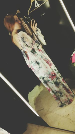 New Beautiful Dress  and soon Malta Lovely Dress