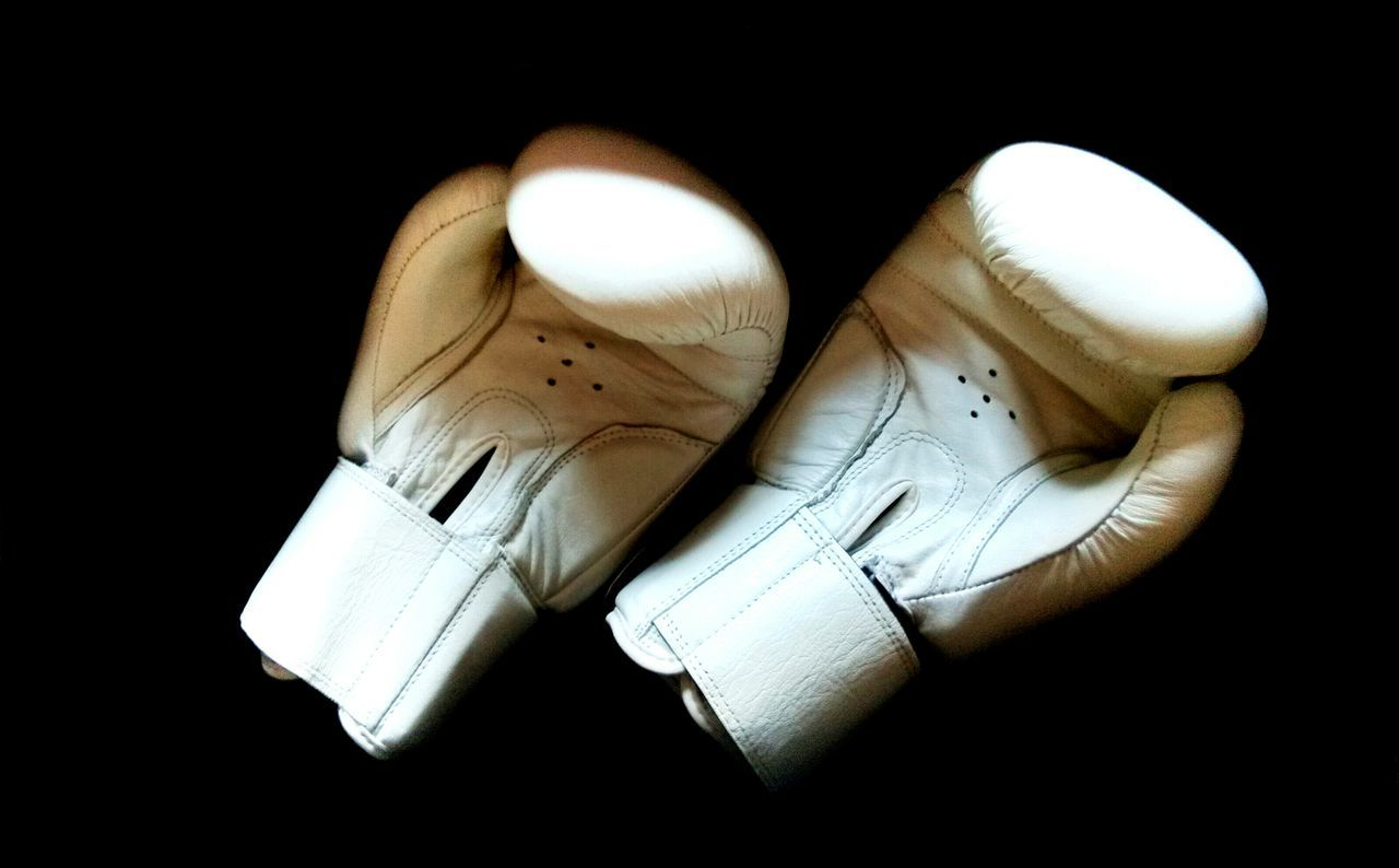 Beautiful stock photos of boxing, Anticipation, Black Background, Boxing, Boxing Glove