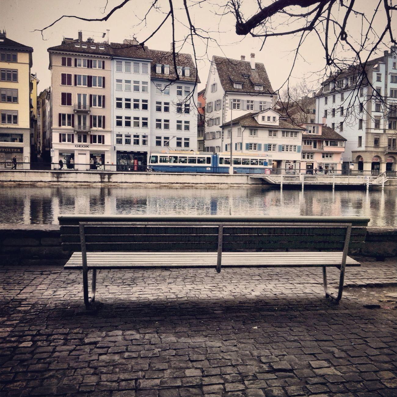 streetphotography at switzerland Streetphotography