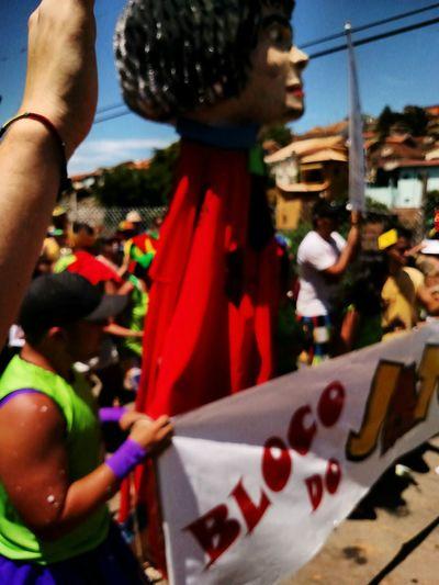 Under Pressure Carnaval No Focus First Eyeem Photo