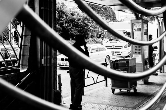 Streetphotography People Street Photography Street Life Film Everybodystreet 35mm Film 35mm Tokyo Street Photography Eye4photography  Street Photo Film Photography AMPt - Street Capture The Moment EyeEm Best Shots Leicacamera Urban Lifestyle Light And Shadow Blackandwhite Black And White Eye4black&white  Monochrome EyeEm Bnw Streetphoto_bw NEM Black&white