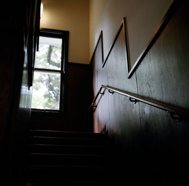 エリスマン邸 Relaxing Light And Shadow Shadow Film Photography Film EyeEm Best Shots 120 Film Rolleicord Eyeemphotography ローライコード フィルム写真