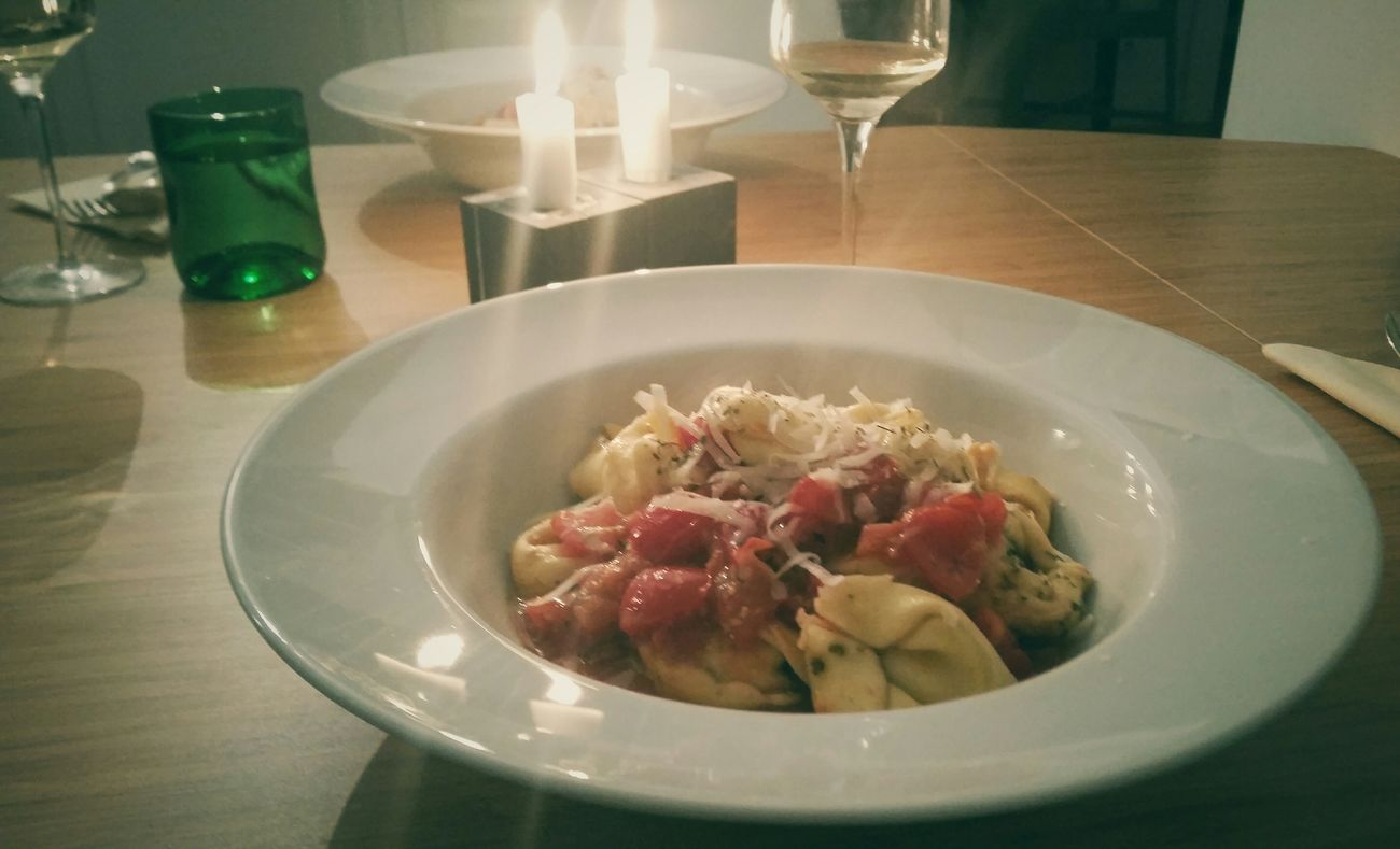 My World Of Food Foodporn Foodphotography Food Taking Photos Dinner Dinner Date Wine Enjoying Life