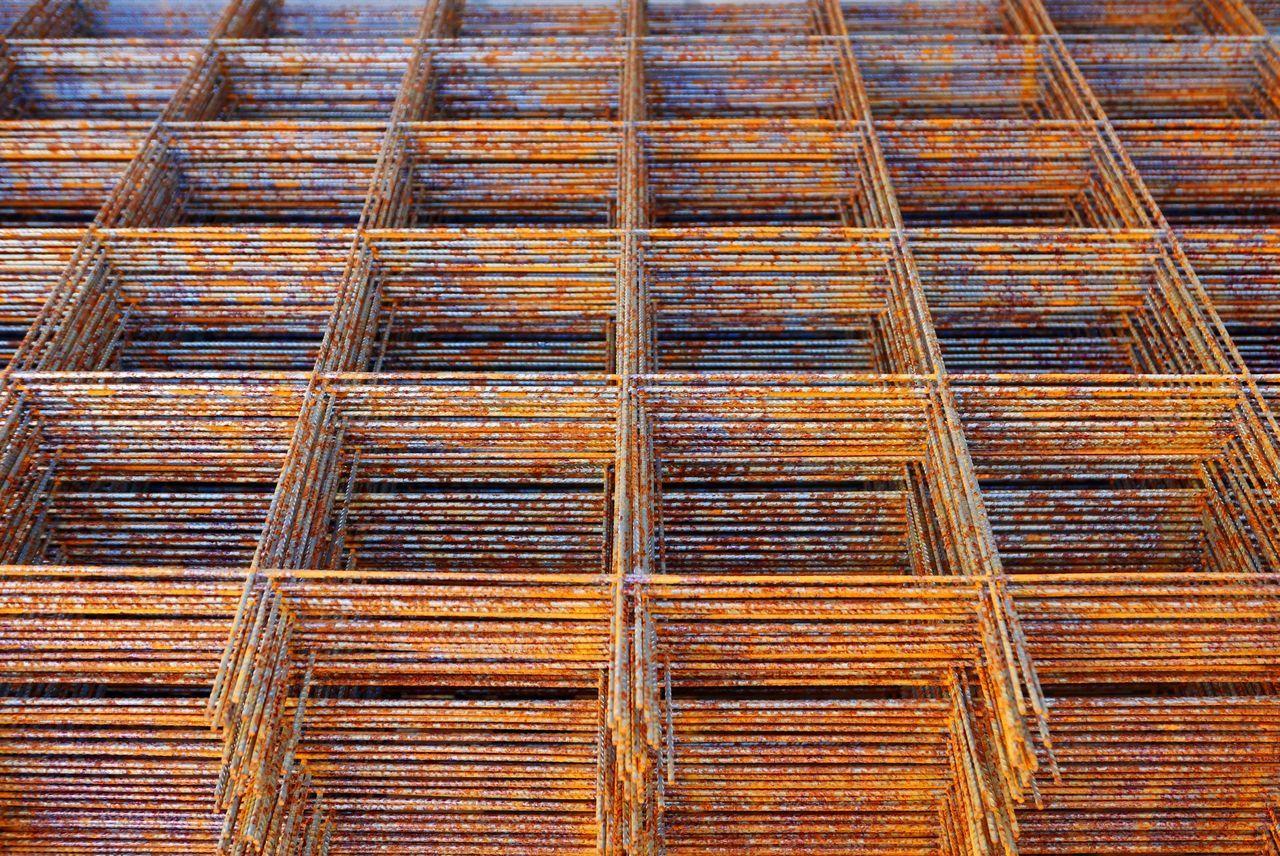 Beautiful stock photos of construction, Arrangement, Backgrounds, Construction Frame, Construction Industry