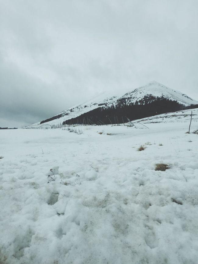 Ontheroad Snow Jenuary