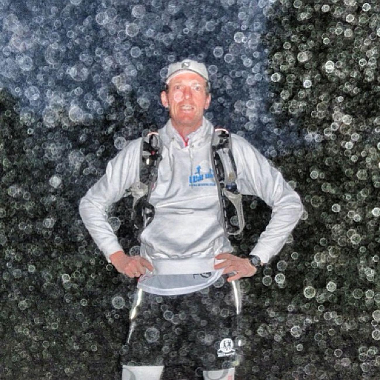 3. PfingstBrockenlauf Sklblog Pfingsten Brocken Trail Trailrunning Ilsenburg Sponser Teamraidlight Watläuft