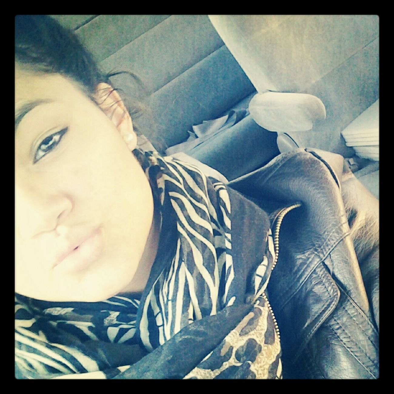 , Treat Me Like A Game ; & Ill Show You How Its Played ♥ ;*