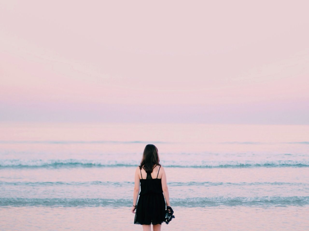 Beautiful stock photos of brazil, Alone, Brazil, Calm, Day
