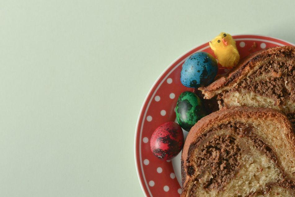 Beautiful stock photos of osterhasen, Animal Representation, Cake, Celebration, Close-Up