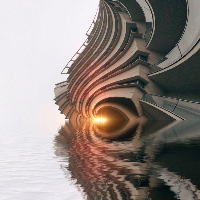 Esta luz nunca se apagará Thereisalightthatnevergoesout Mikelerentxun Thesmiths Architecture Open Edit Architecturelovers EyeEm Best Shots - Architecture Music Getting Inspired