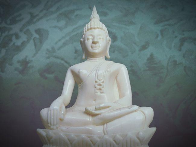 Thailandia Triparoundtheworld