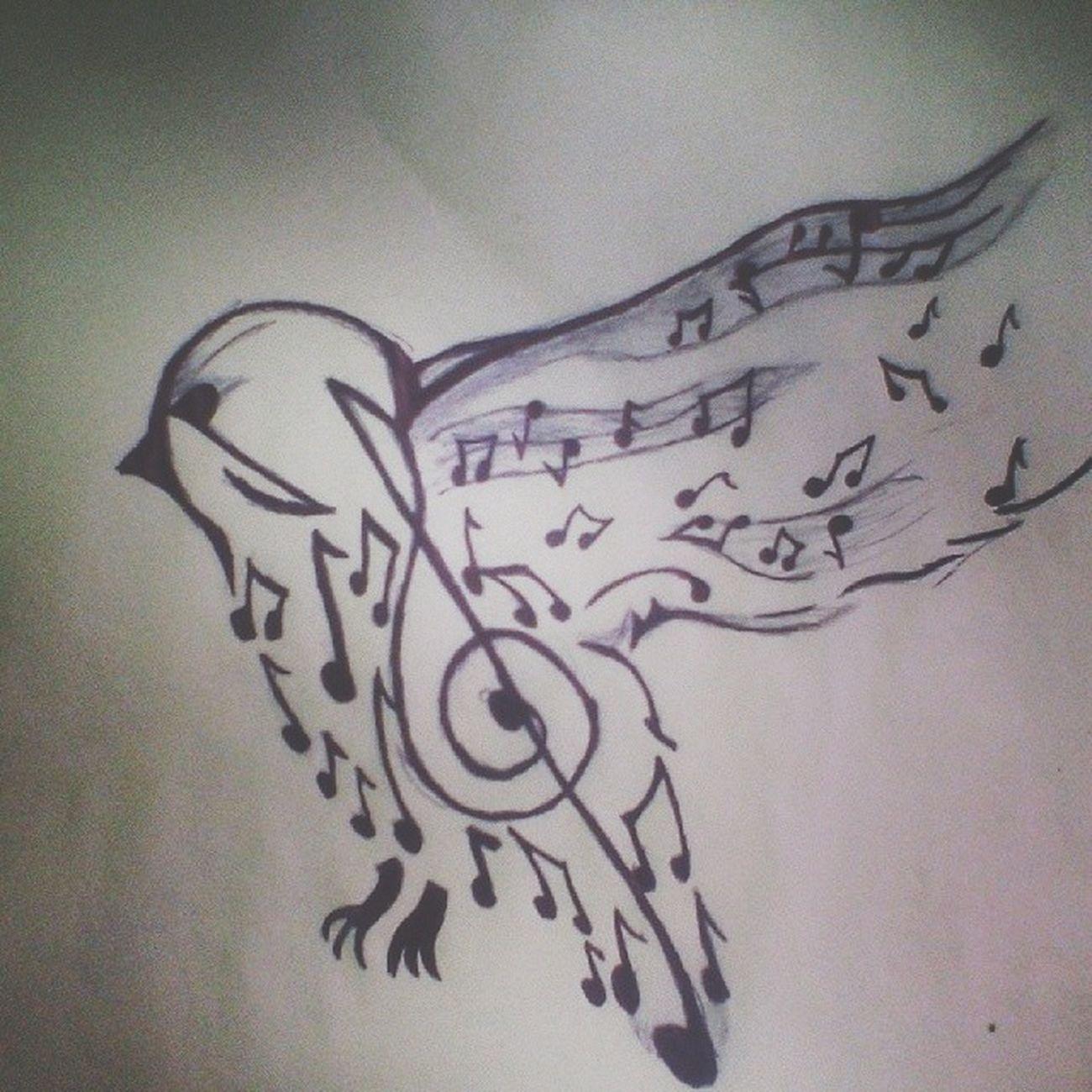 La Mente Detras Del Lapiz Dibujo Drawing Dibujo A Lapiz Drawingtime Art, Drawing, Creativity Mis Dibujos Draw Arte Artistic