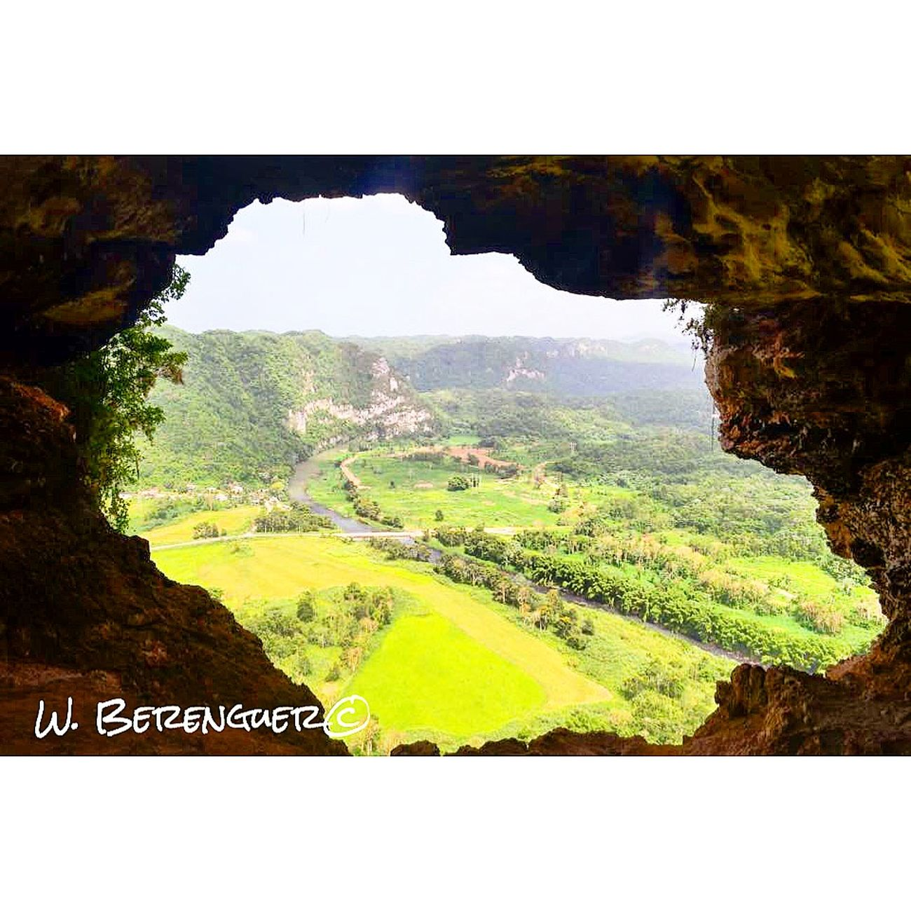 The Beauty Of Gods Creation !! Cueva Ventana Arecibo, PR Puerto Rico Puertoricolohacemejor EyeEm Nature Lover Nature_collection Nature Photography Nature_perfection Nikon D5100  EyeEm Best Shots