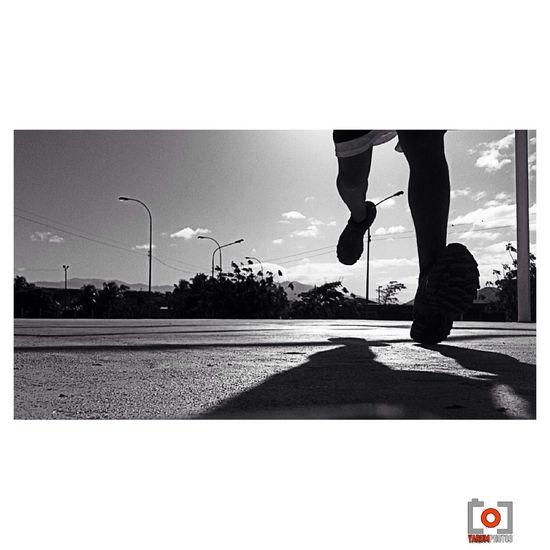 Promesas del 2014 B&w Streetphotography Streetphotovenezuela Black & White