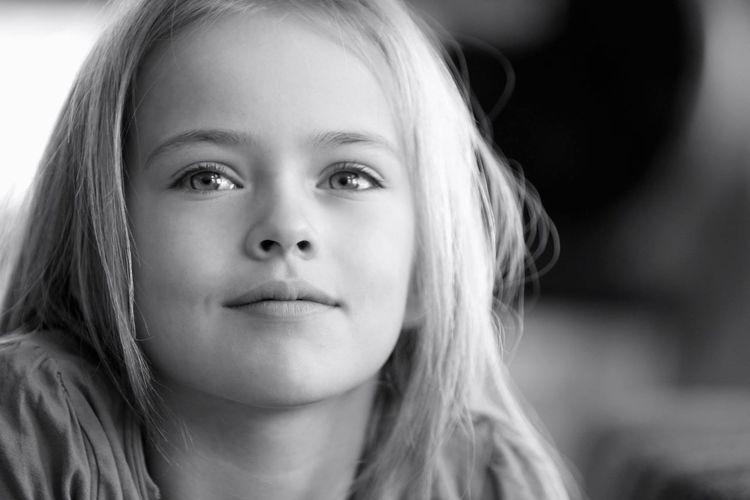 Sweet Beautiful Girl Beautiful ♥ 9 Russia Kristinapimenova Sweet♡ Beautiful Beauty