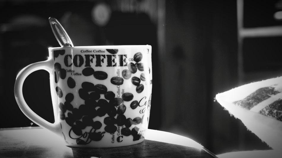 Coffee Cup Cup Coffee - Drink Tea - Hot Drink Mug Close-up Indoors  Drink Table Refreshment No People Day Followme Like Like4like Followback Photooftheday Followtofollowback Like4l Beauty Follow4follow