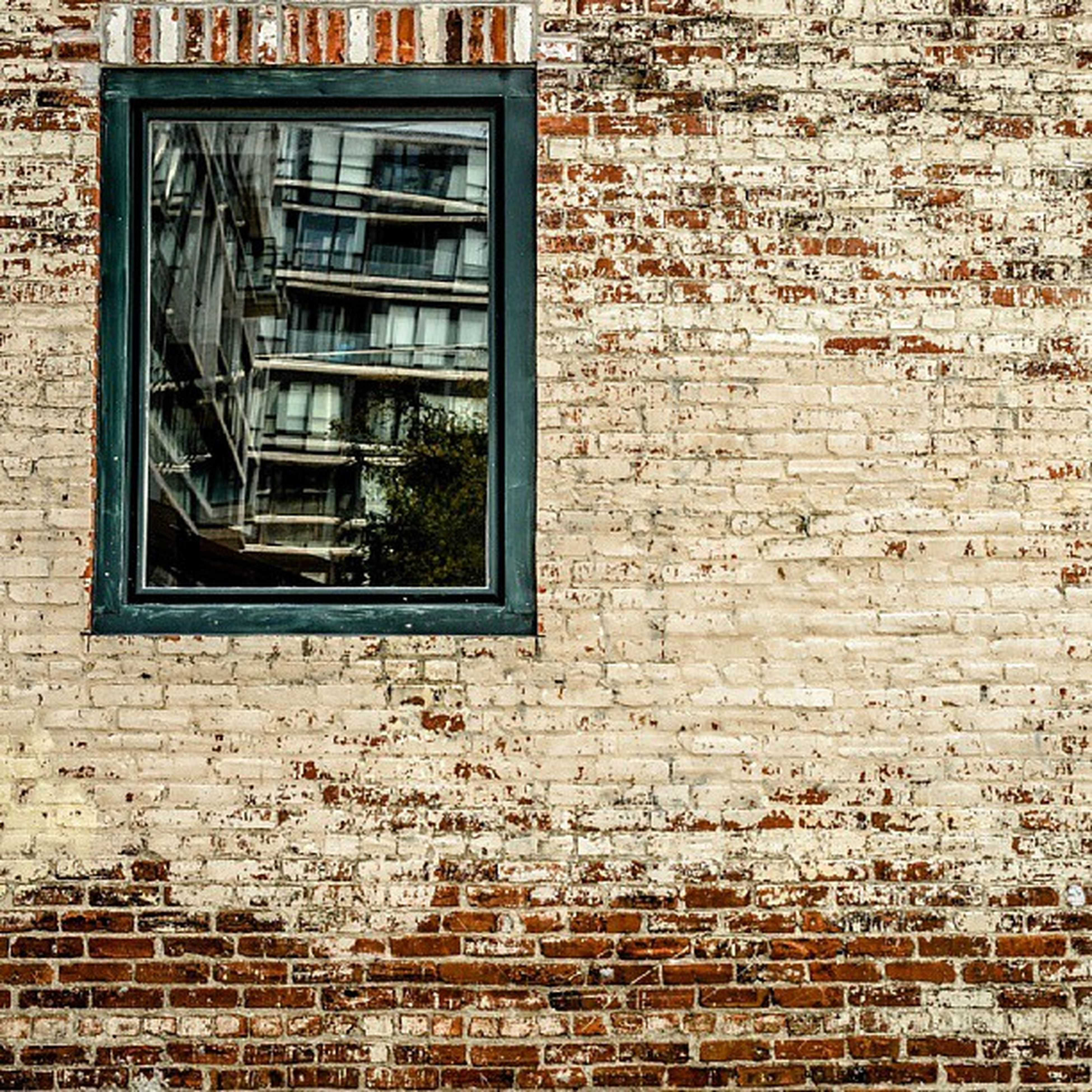 architecture, building exterior, built structure, brick wall, window, old, full frame, wall - building feature, brick, stone wall, weathered, wall, backgrounds, damaged, house, building, textured, pattern, day, abandoned