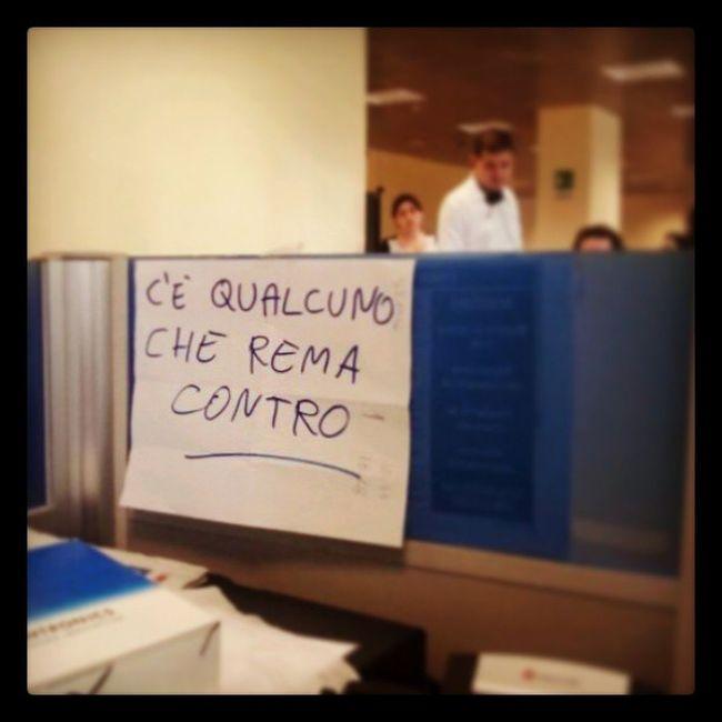 Milano Viakuliscioff Ricordi Remarecontro Motivational Eon Neta Siebel Licenziatelo