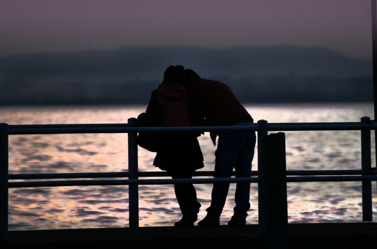 Love... EyeEm Best Shots Eye4photography  Hot_shotz EyeEmBestPics #love