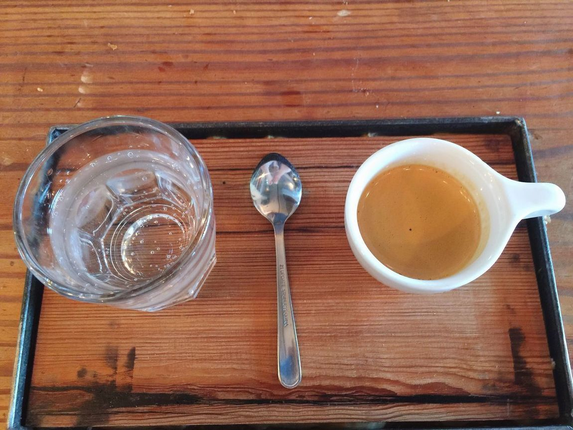 Coffee Local Coffee Shop  Coffee Shop Espresso Double Espresso Relaxing San Antonio