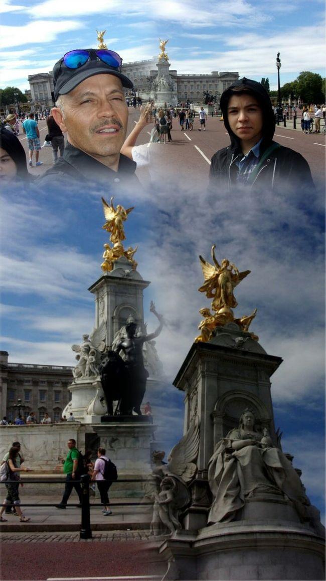 Streamzoofamily Popular Photos Goholydays ✈️👜 Facebook Page LONDON❤ Now Online EyeEm Italy EyeEm Hello World Facebook <3