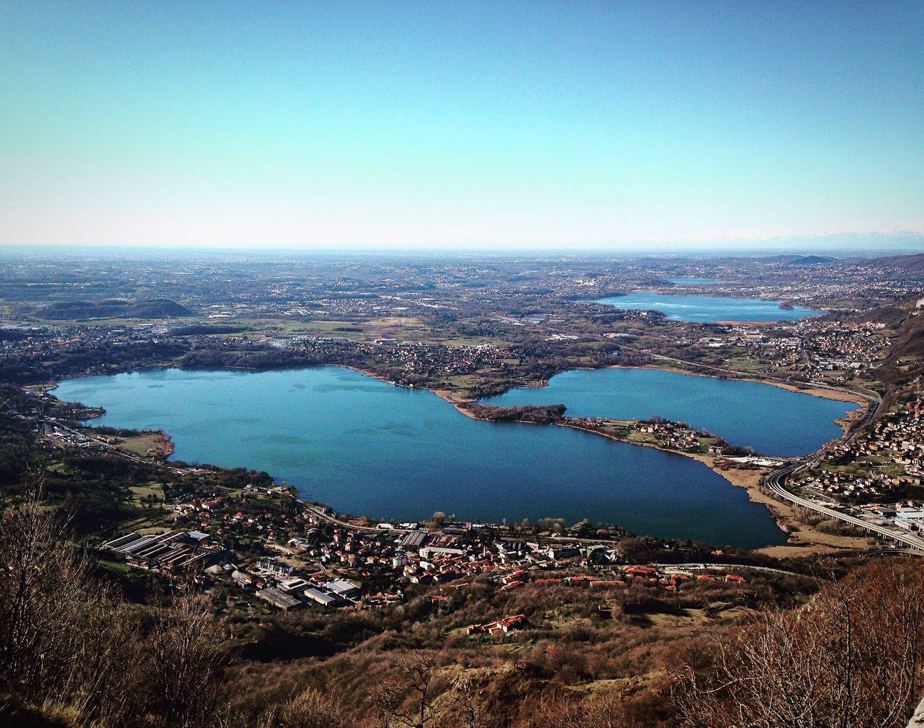 Montebarro Camminata Domenica Oggiono Oggionolake Pusianolake Lago Laghi Monte Sereno Sun Mountain Lake Verde Galbiate Amici Friends