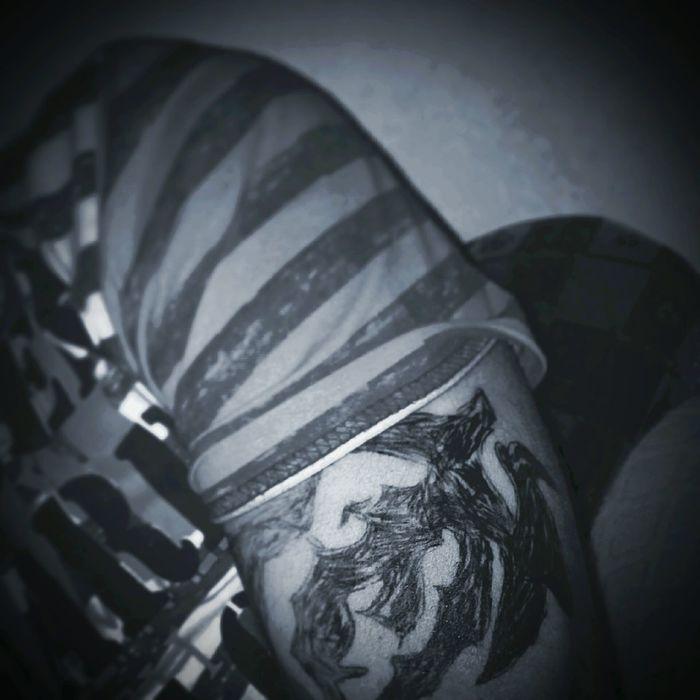 Style ✌