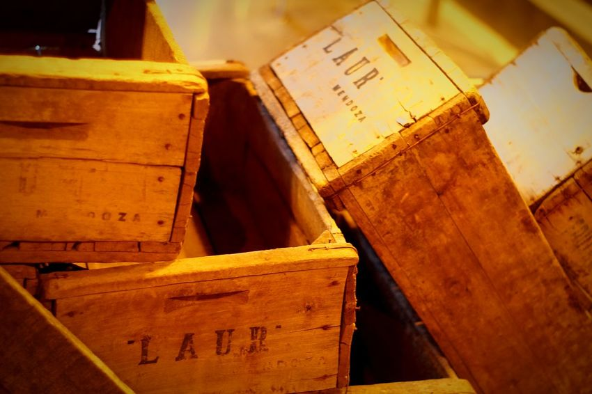 Vintage Moments Old Things Old Wooden Box Check This Out Vacation Time Lowlight Photography Mendoza Old School Factory Sony A58