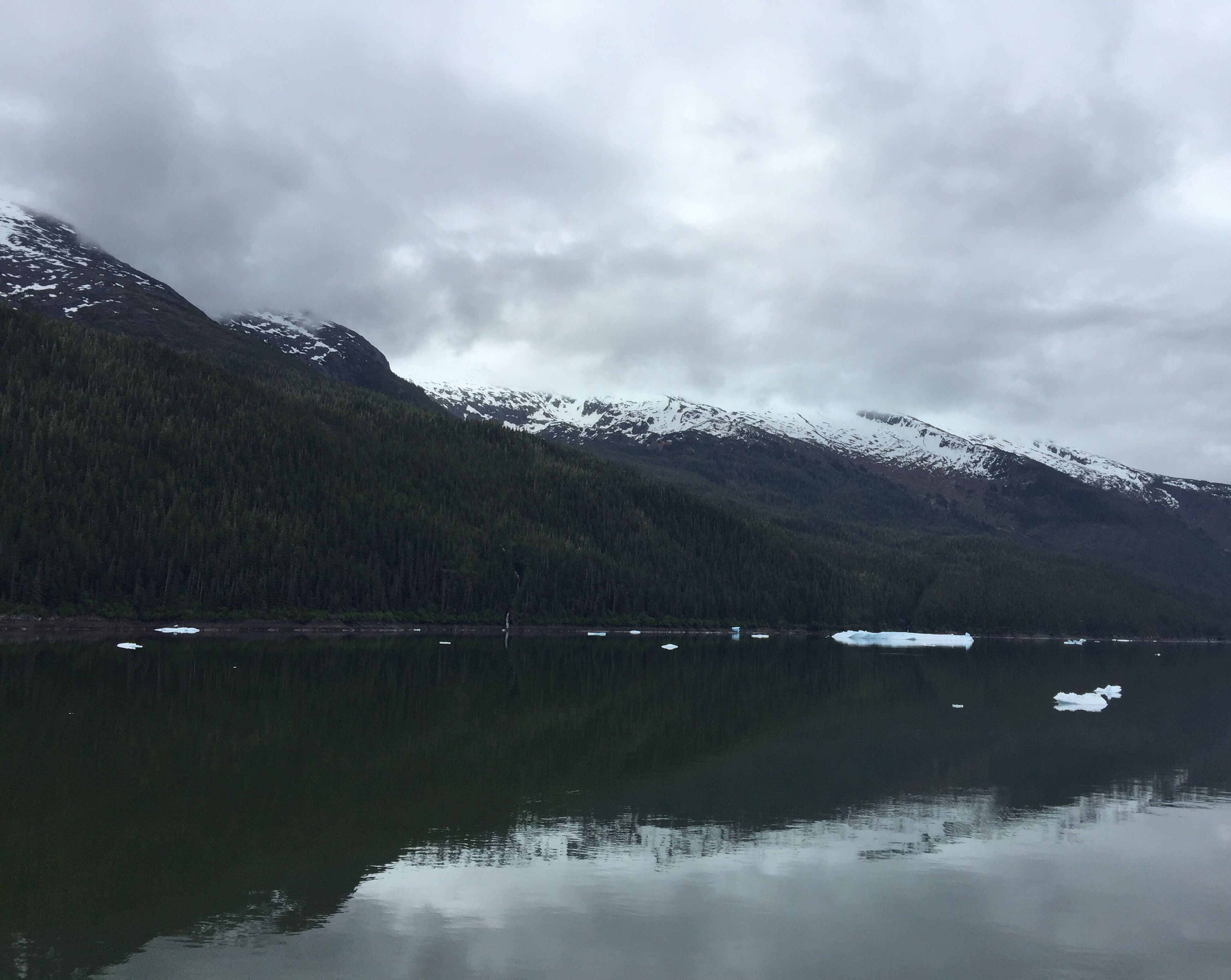 reflection, beauty in nature, mountain, water, nature, lake, sky, waterfront, outdoors, day, tranquility, no people, scenics, snow