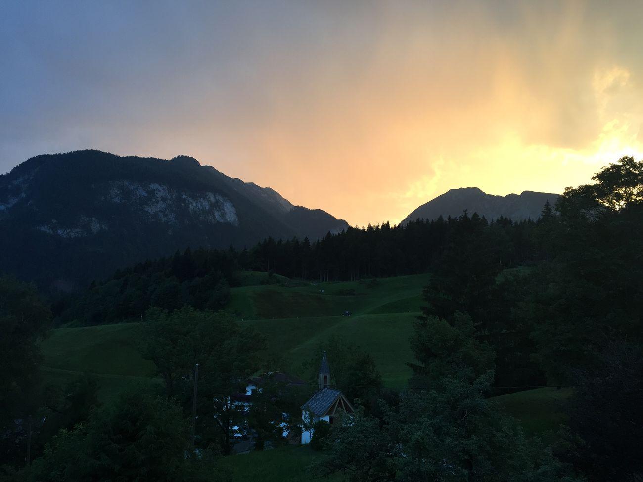 Wiesing in Tirol