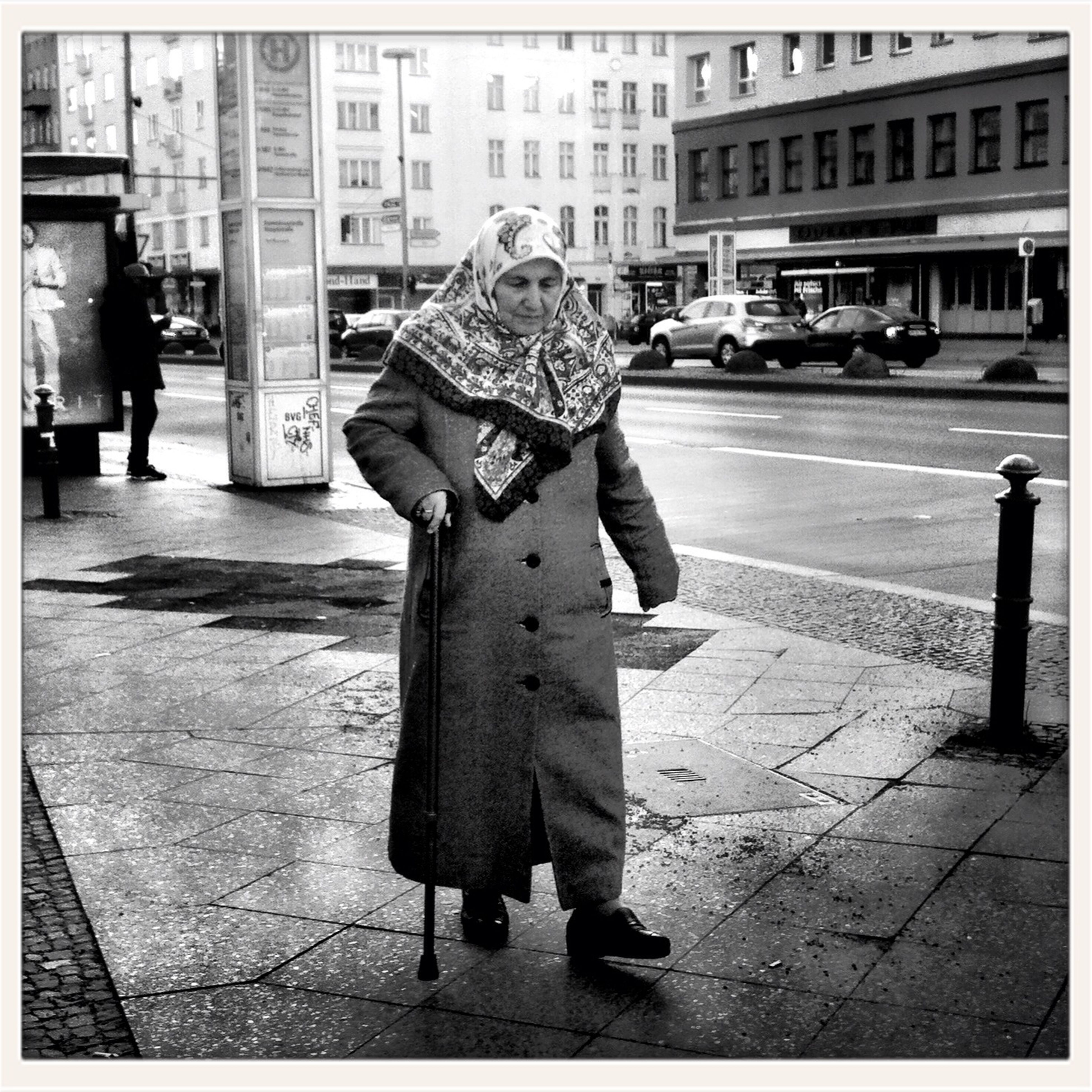 Streetphotography Divestreetphotography
