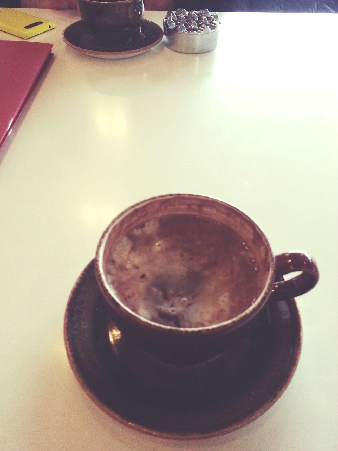 Kuzenle Sıcak çikolata yaşasın yalovaa