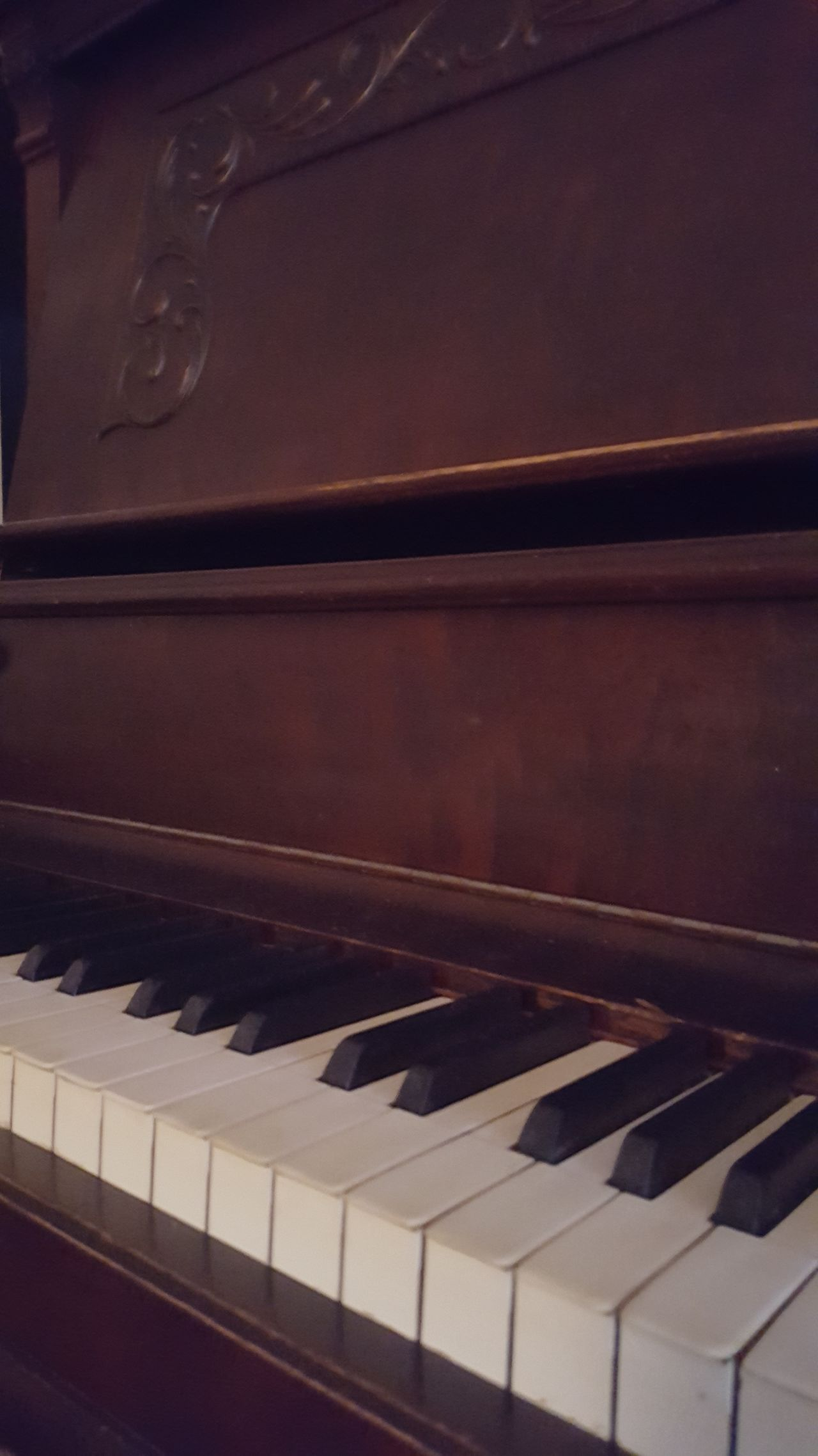 Lieblingsteil Piano Music Close-up Piano Key Musical Instrument Arts Culture And Entertainment Vintage Music Retro Piano Moments