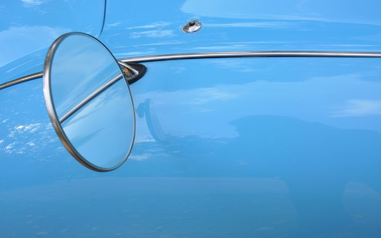 Beautiful stock photos of car, Blue, Car, Close-Up, Cropped