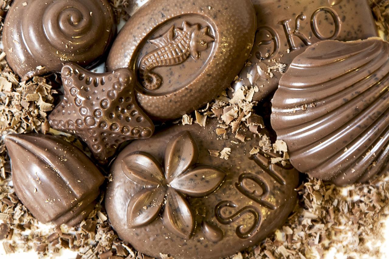 Handmade chocolate soap / Шоколадное мыло ручной работы Soap Handmade Soap Chocolatw Soap Cosmetics Body Treatment мыло шоколадное мыло Мыло ручной работы уход за телом косметика спа Spa