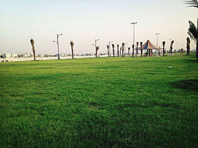 Al Qatif Sea View Relaxing Enjoying The Sun