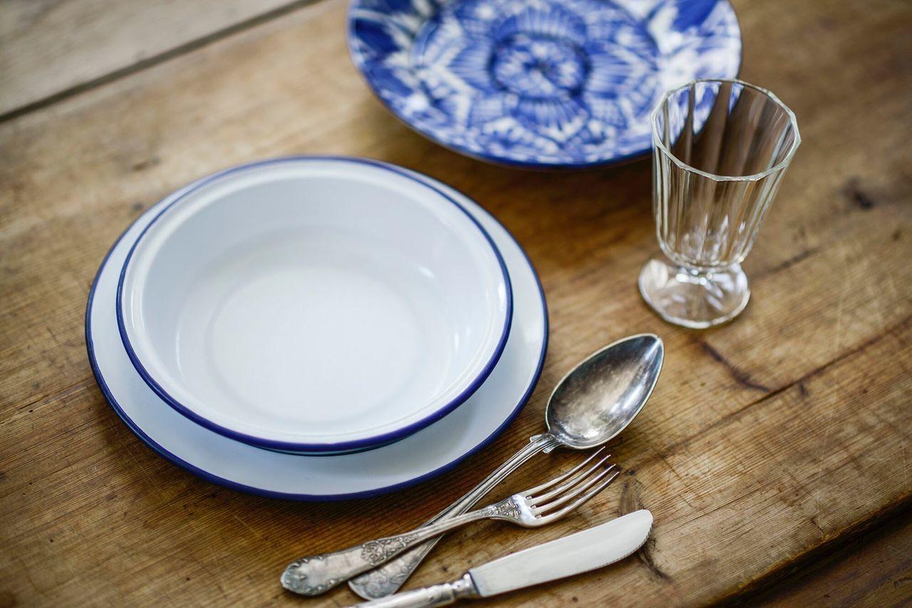 Beautiful stock photos of kitchen, Absence, Crockery, Cutlery, Day