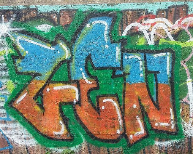 Arteurbana Graffiti Wall Art In Progress Artist Street Art/Graffiti Graffitiporn Streetart Graffiti Iloveit Graffiti Art Graffiti Roma presso ponte delle valli 🎨 🌈 🔴 🔵 ⚪ ⚫ Graffiti & Streetart Original Photo Graffiti Zen parte 4 Moment Of Zen Artedistrada Samsung A3 Urban Art Graffitilover GraffitiTour Streetart/graffiti