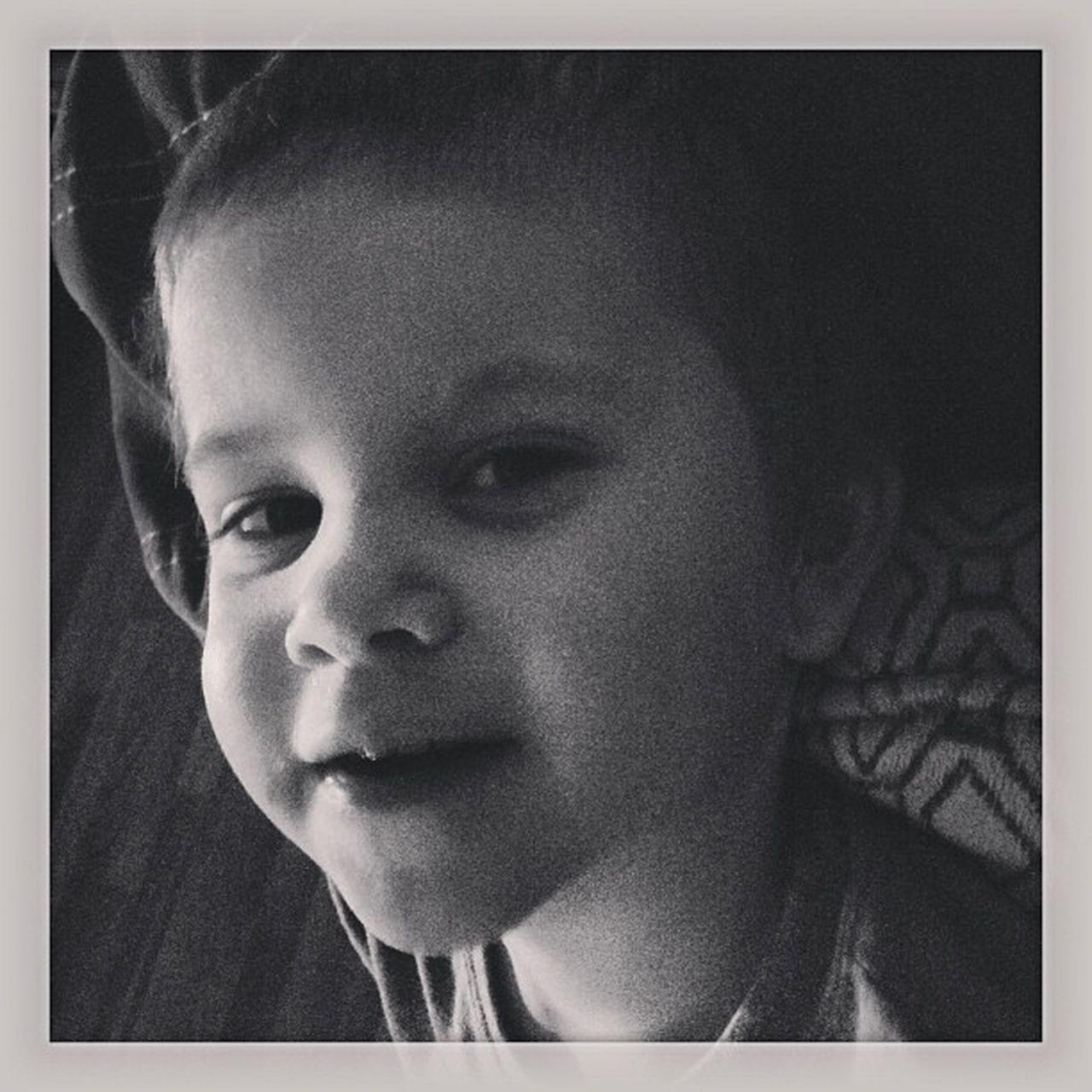 My baby spencer ...love himFamily Lovemyboys Love Faith sillykidssillyfunny