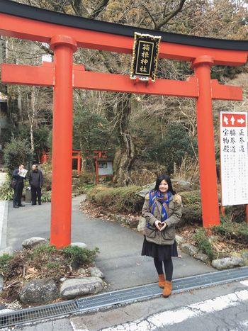 情人節快樂 Happy LoveLove♥ Japan Photography Hello World LoveeyeEm Hehehehe  EyeEmJapan