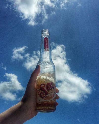 Sol em suas mais variadas formas Sun Cervejasol Fotomissao Jampa Braziliangallery Loosemag Moodygrams @cervejasol