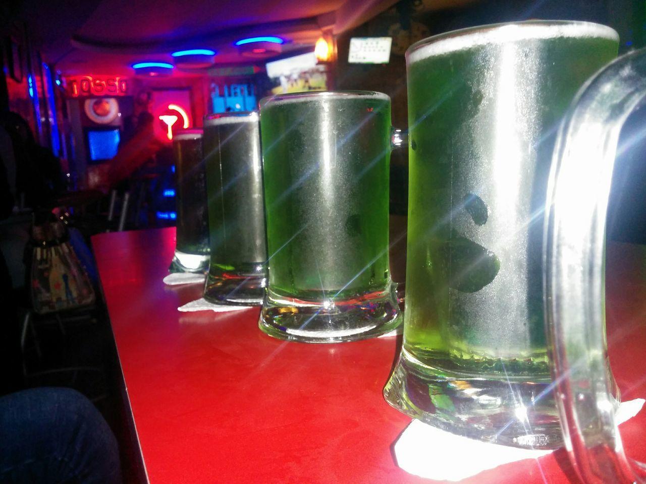 Drink Balazo Tequila Amareto Sweet♡