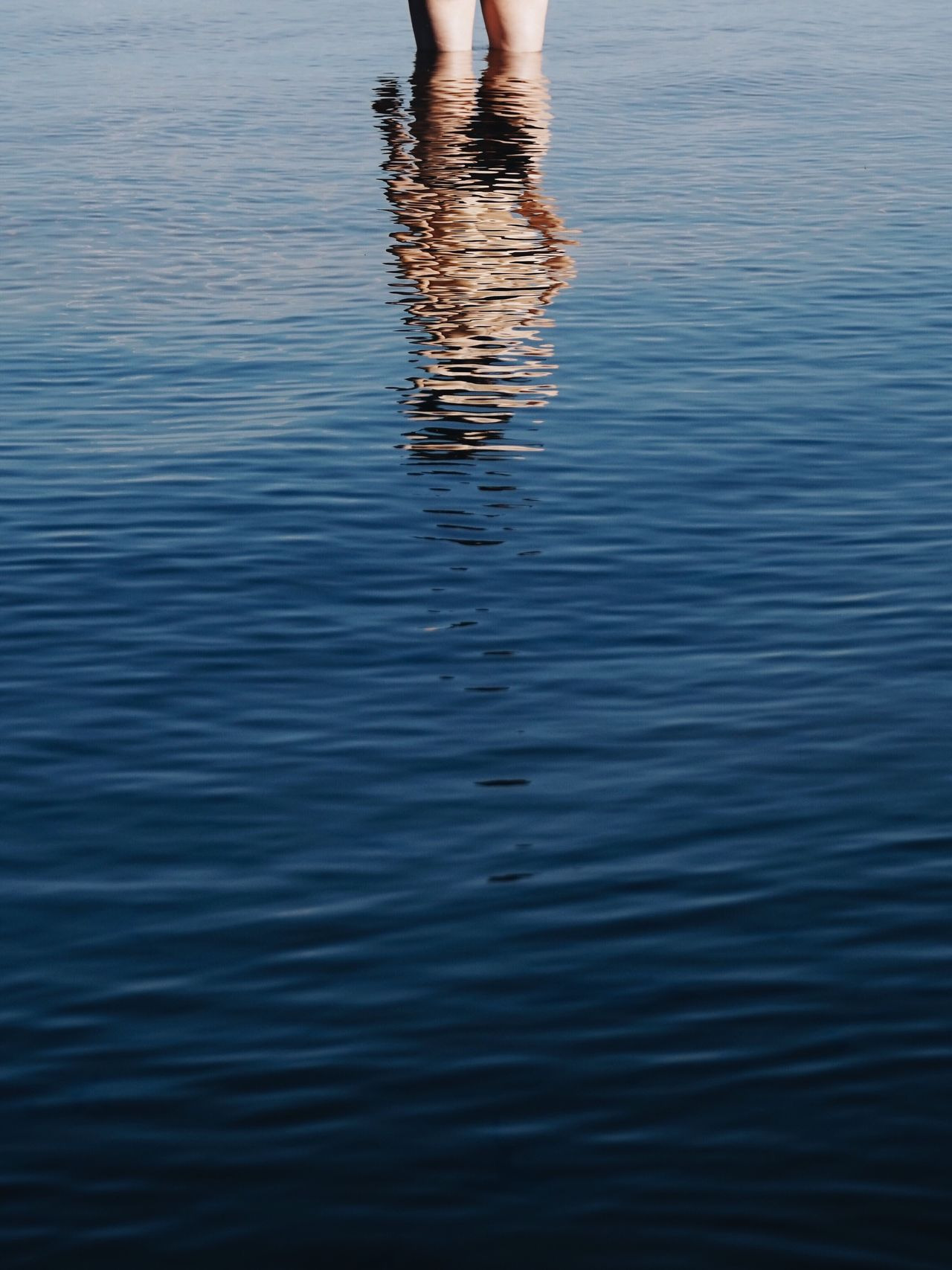 waves Wave waves, ocean, nature Reflection reflections reflection_collection reflections in the water Surfaces and Textures Water reflections water_collection Silhouette Woman nude Naked Ripples ripples in the water Abstract Photography abstract blue EyeEm Best Shots EyeEm Nature Lover Fine Art Photography woman who inspire you