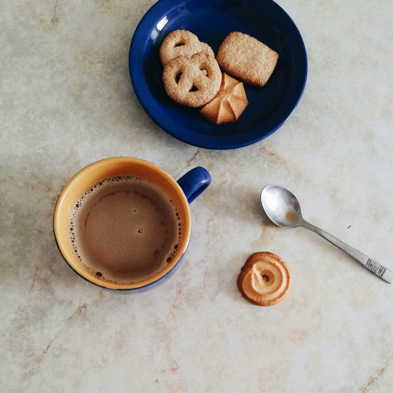 Beautiful stock photos of cookies, Appetizer, Beverage, Cookies, Drink