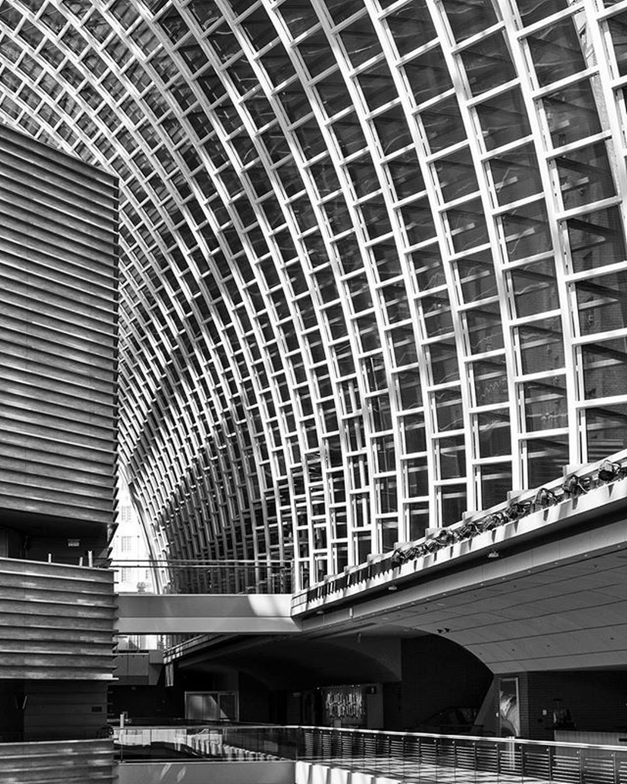 Ever Expanding Architecture Phillyarchitecture Cityholderarchitecture Glassceiling Philadelphia Philly Bw_philly Igers_philly Igphilly Visitphilly Liphillyfe Howphillyseesphilly Blackandwhite Bnw_igers Bnw_magazine Bnw_life Bnw_society Bnw_planet Bnw Bw Rustlord_bnw Rustlord_archdesign Bnw_madrid_september