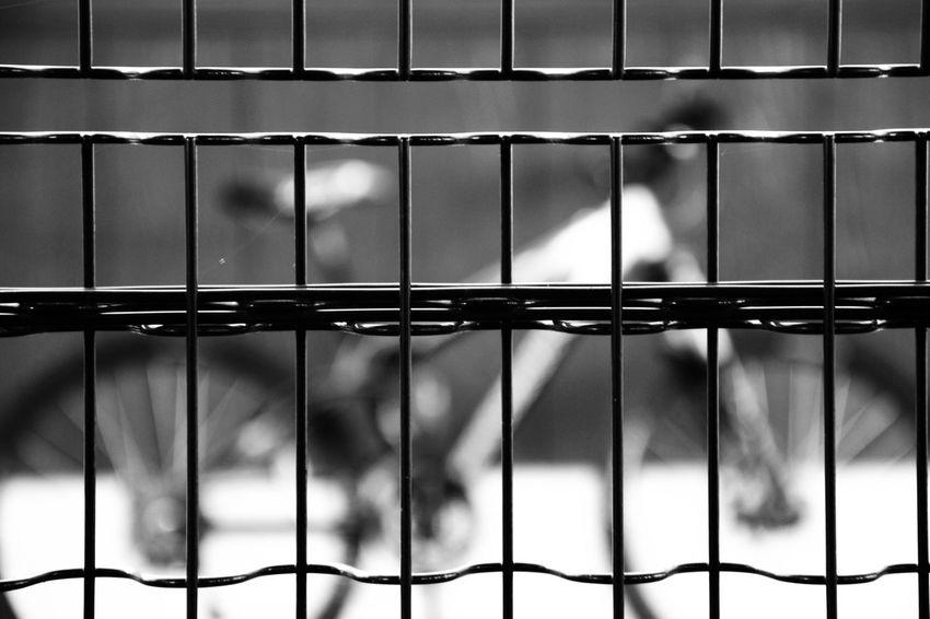 Metal Close-up Minimalism Exceptional Photographs EyeEm Best Shots EyeEm Gallery EyeEm Best Edits No People Photography Mypointofview Monochrome